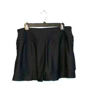 Field Hockey Kilt / Skirt